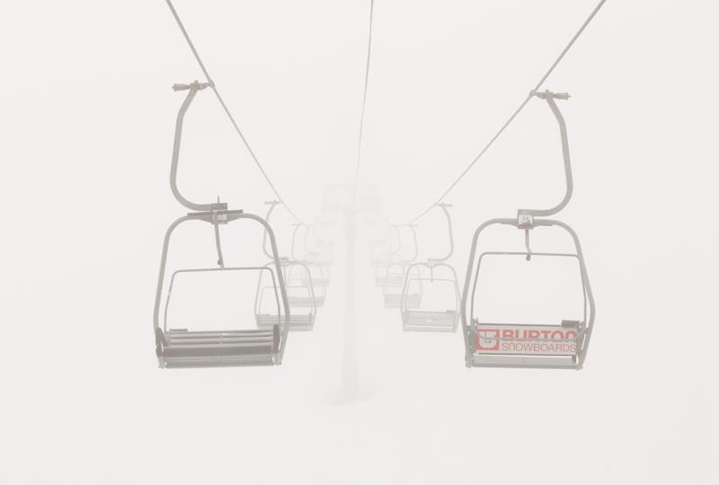 norvege-brouillard2