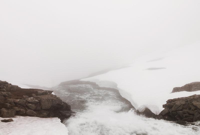 norvege-brouillard3