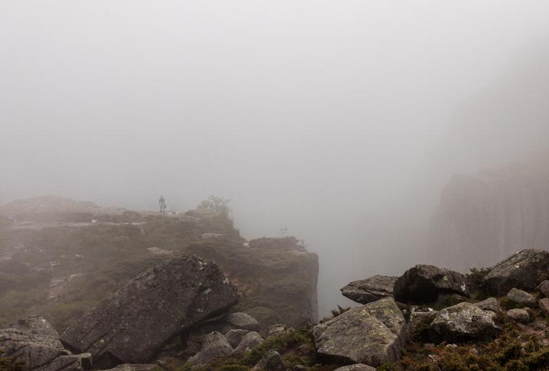 norvege-brouillard5