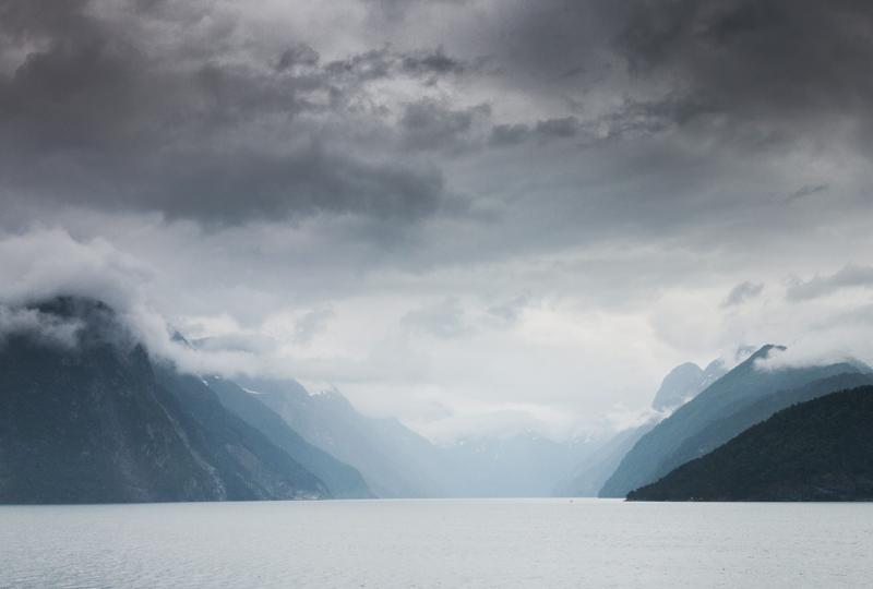 norvege-brouillard6