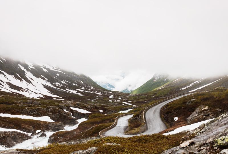 norvege-brouillard7