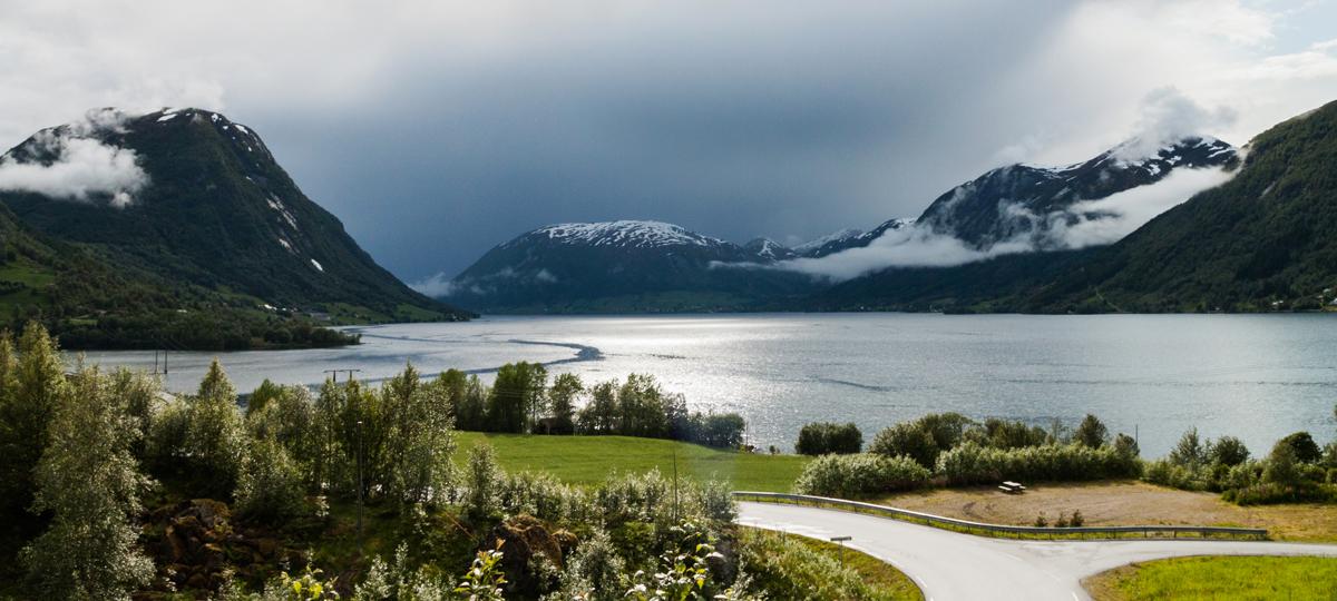 norvege-eaux1