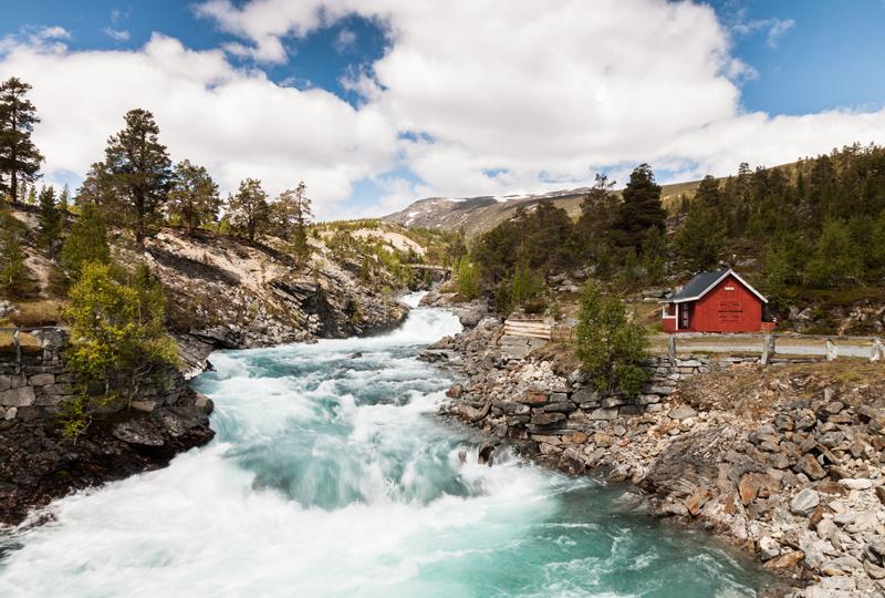 norvege-eaux10