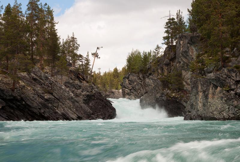 norvege-eaux11