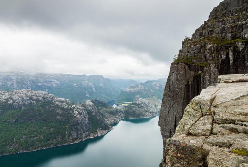 norvege-eaux12