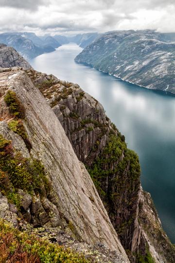 norvege-eaux15