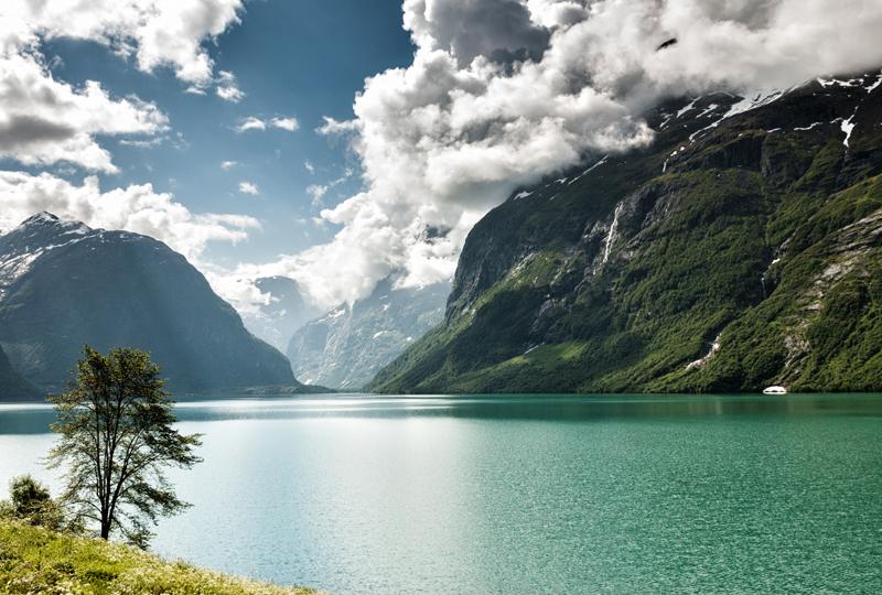 norvege-eaux5