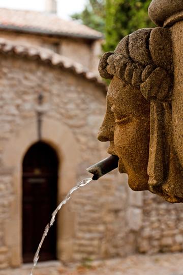 provence-archi10