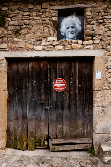 provence-archi14