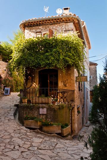 provence-archi15