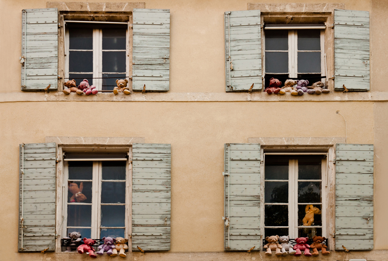 provence-archi19