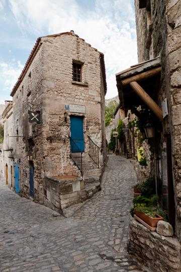 provence-archi21
