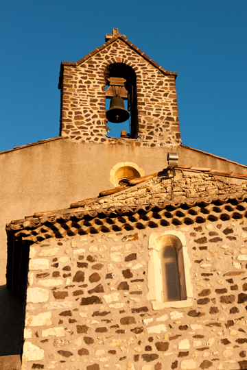 provence-archi5