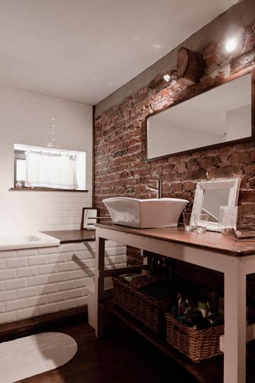 salle-bain-web
