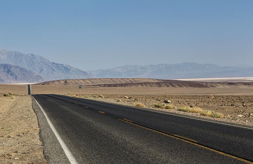 14-desert