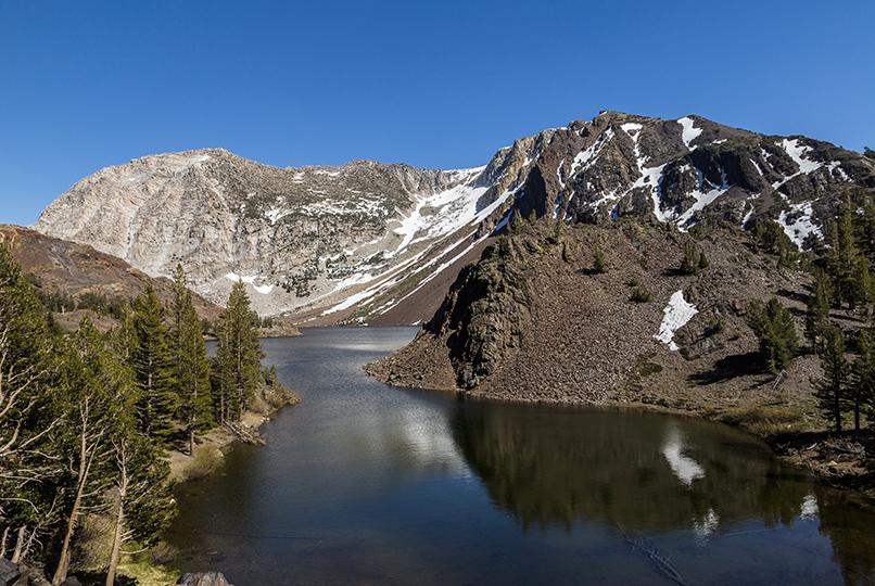 15-lacs-rivieres-cascades