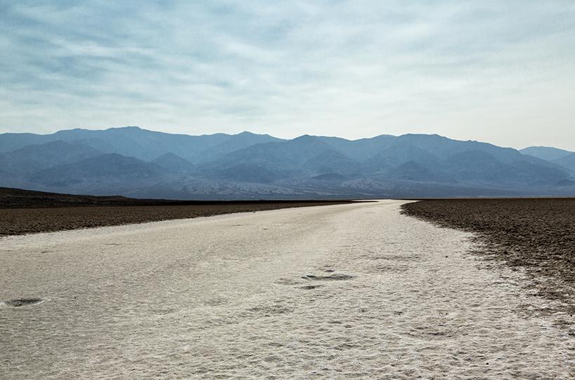 16-desert