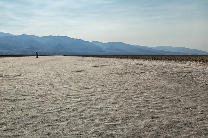 17-desert
