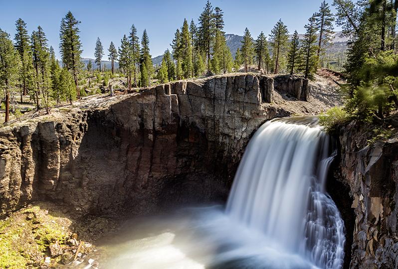 17-lacs-rivieres-cascades