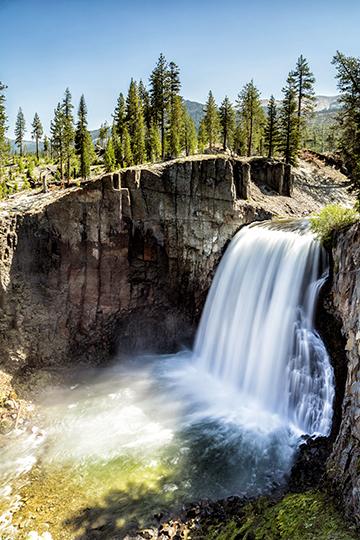 18-lacs-rivieres-cascades