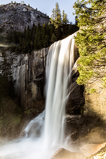 19-lacs-rivieres-cascades