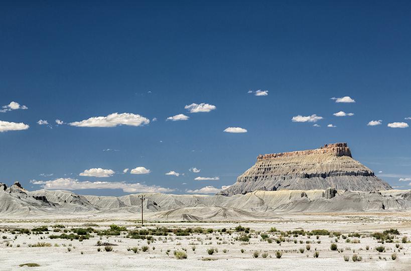 2-desert