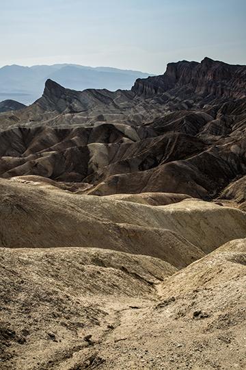 21-desert