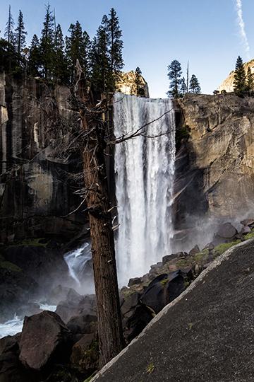 21-lacs-rivieres-cascades