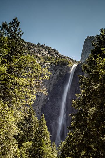 22-lacs-rivieres-cascades