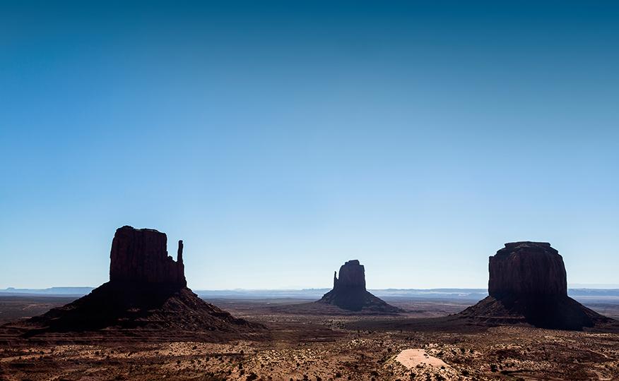 23-desert