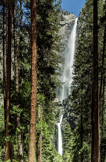 23-lacs-rivieres-cascades