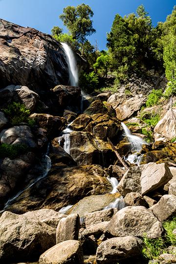24-lacs-rivieres-cascades