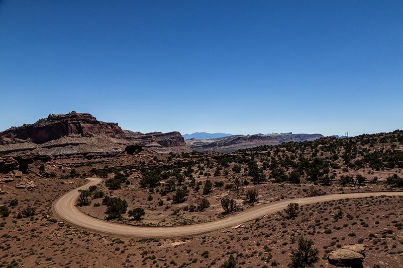 3-desert