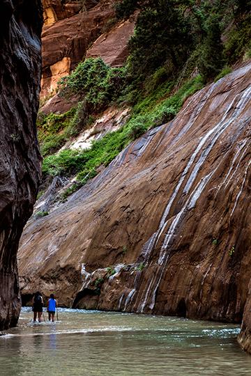 8-lacs-rivieres-cascades