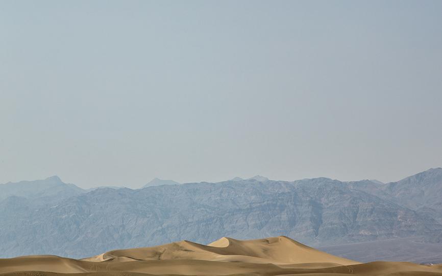 9-desert