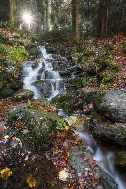 Cédric Brion Clavicule-pics vallée de l'hoegne (2)